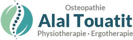 Osteopathie Alal Touatit